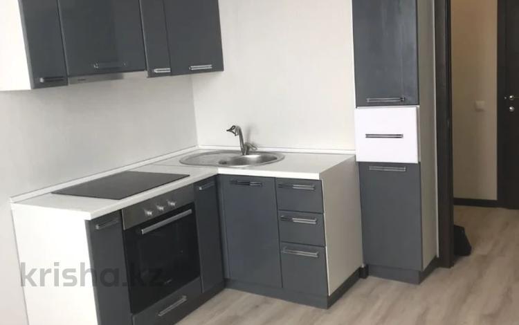 1-комнатная квартира, 45 м², 7 этаж помесячно, Сарайшык 34 за 150 000 〒 в Нур-Султане (Астана), Есиль р-н