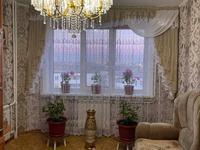 2-комнатная квартира, 52.5 м², 7/9 этаж, Назарбаева 154 за 19 млн 〒 в Петропавловске