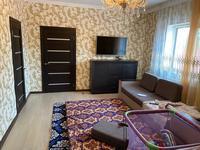 5-комнатный дом, 160 м², 8 сот., Плодокансервный 2 — Каракастек за 33 млн 〒 в Каскелене