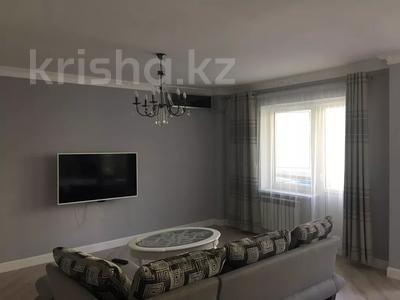 2-комнатная квартира, 65 м², 1/5 этаж, Сатпаева 50б за 23 млн 〒 в Атырау — фото 2