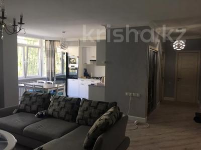 2-комнатная квартира, 65 м², 1/5 этаж, Сатпаева 50б за 23 млн 〒 в Атырау — фото 3