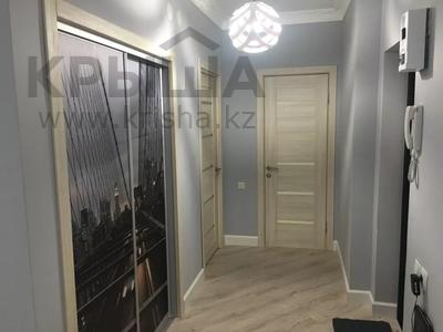 2-комнатная квартира, 65 м², 1/5 этаж, Сатпаева 50б за 23 млн 〒 в Атырау — фото 4