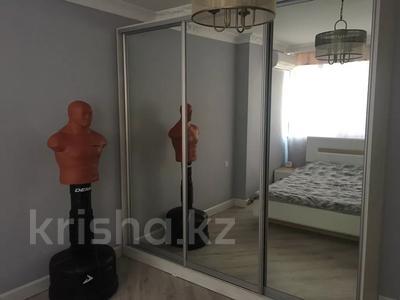 2-комнатная квартира, 65 м², 1/5 этаж, Сатпаева 50б за 23 млн 〒 в Атырау — фото 5