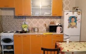 2-комнатная квартира, 34.3 м², 2/9 этаж, улица Серикбаева 1/1 за 5.5 млн 〒 в Усть-Каменогорске