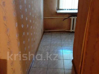 2-комнатная квартира, 43.7 м², 1/4 этаж, Радостовца — Жандосова за 14.8 млн 〒 в Алматы, Бостандыкский р-н — фото 4