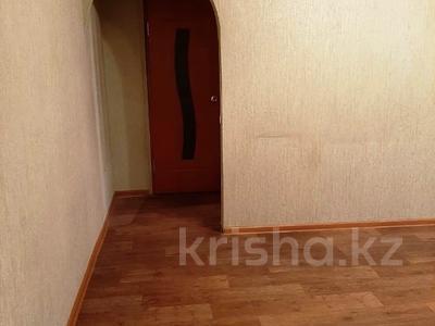 2-комнатная квартира, 43.7 м², 1/4 этаж, Радостовца — Жандосова за 14.8 млн 〒 в Алматы, Бостандыкский р-н — фото 5
