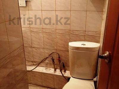 2-комнатная квартира, 43.7 м², 1/4 этаж, Радостовца — Жандосова за 14.8 млн 〒 в Алматы, Бостандыкский р-н — фото 6