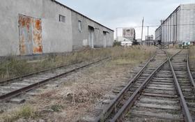 Промбаза 2.5 га, Аскарова 290 за 835 〒 в Таразе