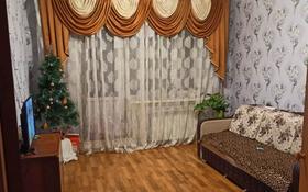 2-комнатная квартира, 57 м², 4/5 этаж, Магнитная 13А за 12 млн 〒 в Щучинске