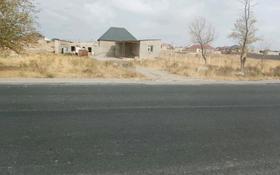 4-комнатный дом, 80 м², мкр Асар-2, Мкр Асар-2 за 15 млн 〒 в Шымкенте, Каратауский р-н