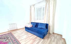 1-комнатная квартира, 40 м², 2/12 этаж посуточно, Победа 43/2 — Московская за 7 000 〒 в Нур-Султане (Астане), Сарыарка р-н
