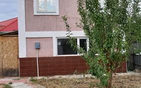 3-комнатный дом помесячно, 65 м², 7 сот., мкр Кайрат за 120 000 〒 в Алматы, Турксибский р-н