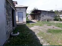 3-комнатный дом, 60 м², 10 сот., 2-й Песчаный переулок 80 — Амангельды за 9 млн 〒 в Таразе
