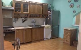 4-комнатный дом, 104.5 м², 12 сот., Н.Абдирова за 24 млн 〒 в Темиртау