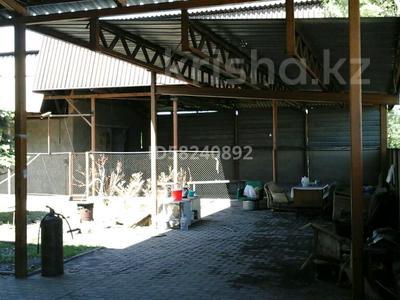 Недостроенный дом с участком 17.5 соток в посёлке Байтерек, 25 км от Алматы за 25 млн 〒 в Байтереке (Новоалексеевке) — фото 2