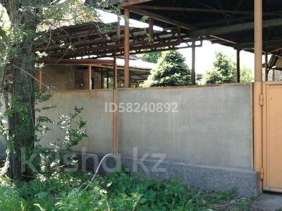 Недостроенный дом с участком 17.5 соток в посёлке Байтерек, 25 км от Алматы за 25 млн 〒 в Байтереке (Новоалексеевке) — фото 3