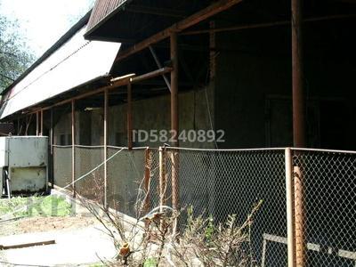 Недостроенный дом с участком 17.5 соток в посёлке Байтерек, 25 км от Алматы за 25 млн 〒 в Байтереке (Новоалексеевке) — фото 4