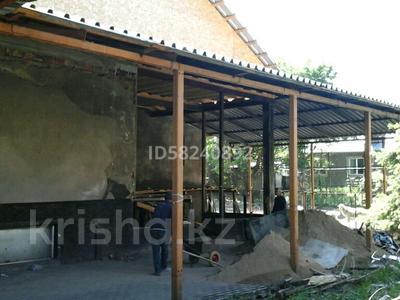 Недостроенный дом с участком 17.5 соток в посёлке Байтерек, 25 км от Алматы за 25 млн 〒 в Байтереке (Новоалексеевке) — фото 5