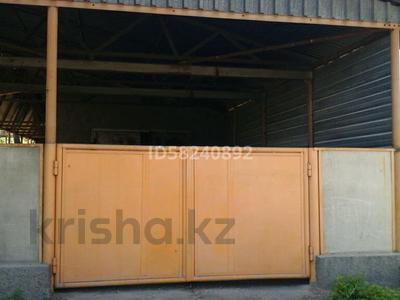 Недостроенный дом с участком 17.5 соток в посёлке Байтерек, 25 км от Алматы за 25 млн 〒 в Байтереке (Новоалексеевке) — фото 6