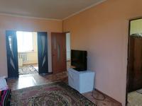 5-комнатный дом, 90 м², 10 сот., Алтын алма 1 за 9 млн 〒 в Капчагае