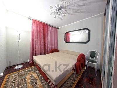 2-комнатная квартира, 54 м², 2/9 этаж посуточно, Мкр.Степной 3 2 за 10 000 〒 в Караганде, Казыбек би р-н