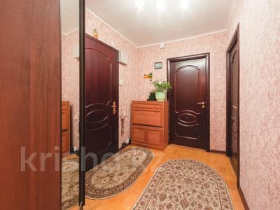 2-комнатная квартира, 54 м², 2/9 этаж посуточно, Мкр.Степной 3 2 за 10 000 〒 в Караганде, Казыбек би р-н — фото 12