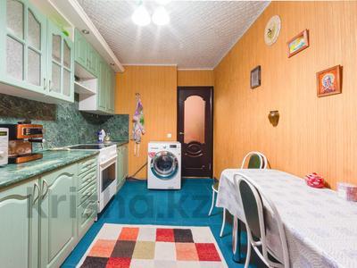 2-комнатная квартира, 54 м², 2/9 этаж посуточно, Мкр.Степной 3 2 за 10 000 〒 в Караганде, Казыбек би р-н — фото 13