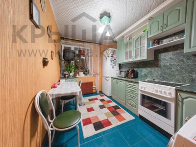 2-комнатная квартира, 54 м², 2/9 этаж посуточно, Мкр.Степной 3 2 за 10 000 〒 в Караганде, Казыбек би р-н — фото 14
