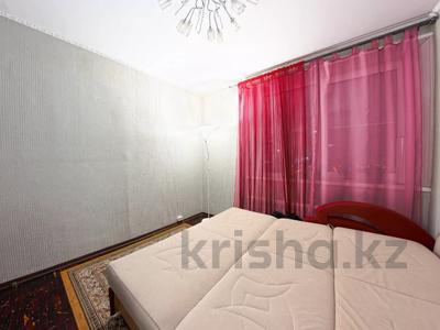 2-комнатная квартира, 54 м², 2/9 этаж посуточно, Мкр.Степной 3 2 за 10 000 〒 в Караганде, Казыбек би р-н — фото 2