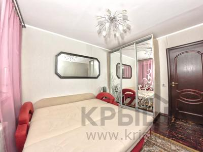 2-комнатная квартира, 54 м², 2/9 этаж посуточно, Мкр.Степной 3 2 за 10 000 〒 в Караганде, Казыбек би р-н — фото 3