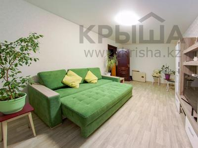 2-комнатная квартира, 54 м², 2/9 этаж посуточно, Мкр.Степной 3 2 за 10 000 〒 в Караганде, Казыбек би р-н — фото 4