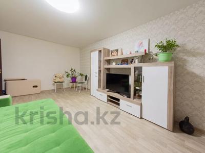 2-комнатная квартира, 54 м², 2/9 этаж посуточно, Мкр.Степной 3 2 за 10 000 〒 в Караганде, Казыбек би р-н — фото 5