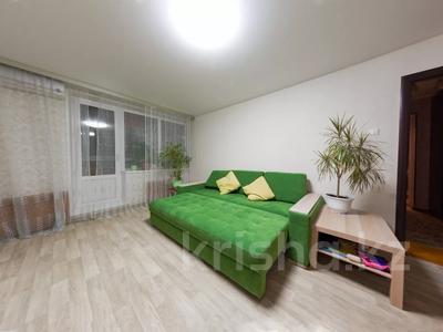 2-комнатная квартира, 54 м², 2/9 этаж посуточно, Мкр.Степной 3 2 за 10 000 〒 в Караганде, Казыбек би р-н — фото 6