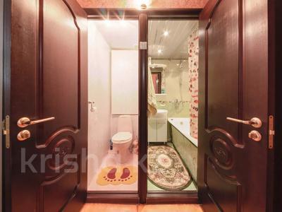 2-комнатная квартира, 54 м², 2/9 этаж посуточно, Мкр.Степной 3 2 за 10 000 〒 в Караганде, Казыбек би р-н — фото 7