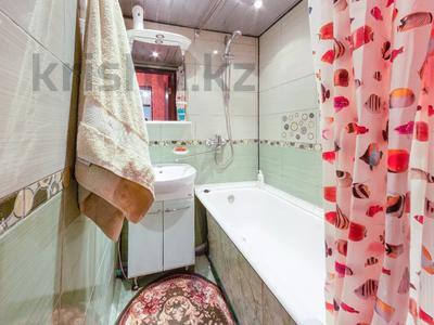 2-комнатная квартира, 54 м², 2/9 этаж посуточно, Мкр.Степной 3 2 за 10 000 〒 в Караганде, Казыбек би р-н — фото 9