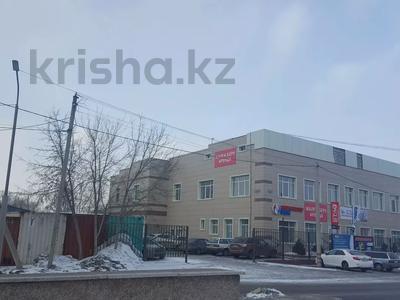 Здание, площадью 2300 м², Волочаевская 8 — Ключевая за 400 млн 〒 в Караганде, Казыбек би р-н — фото 5