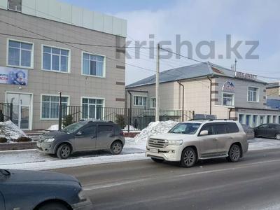 Здание, площадью 2300 м², Волочаевская 8 — Ключевая за 400 млн 〒 в Караганде, Казыбек би р-н — фото 6