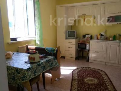 4-комнатный дом, 168 м², 6 сот., Кустанайская 18 — Еркинова за 30 млн 〒 в Атырау — фото 11