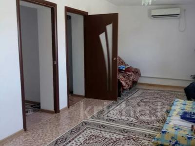 4-комнатный дом, 168 м², 6 сот., Кустанайская 18 — Еркинова за 30 млн 〒 в Атырау — фото 8
