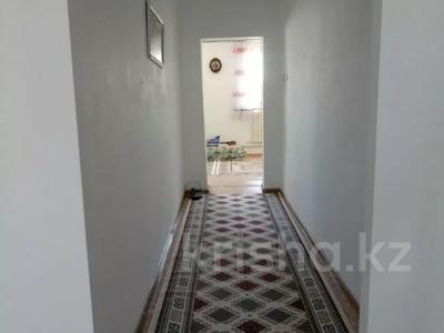 4-комнатный дом, 168 м², 6 сот., Кустанайская 18 — Еркинова за 30 млн 〒 в Атырау — фото 7