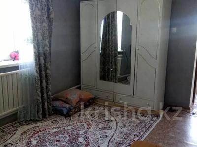 4-комнатный дом, 168 м², 6 сот., Кустанайская 18 — Еркинова за 30 млн 〒 в Атырау — фото 4