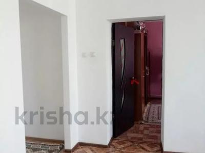 4-комнатный дом, 168 м², 6 сот., Кустанайская 18 — Еркинова за 30 млн 〒 в Атырау — фото 5
