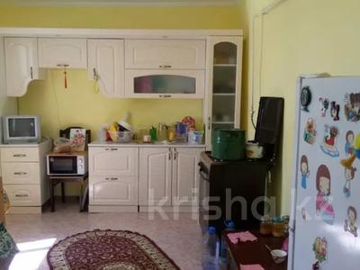 4-комнатный дом, 168 м², 6 сот., Кустанайская 18 — Еркинова за 30 млн 〒 в Атырау — фото 12