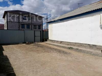 4-комнатный дом, 168 м², 6 сот., Кустанайская 18 — Еркинова за 30 млн 〒 в Атырау — фото 16