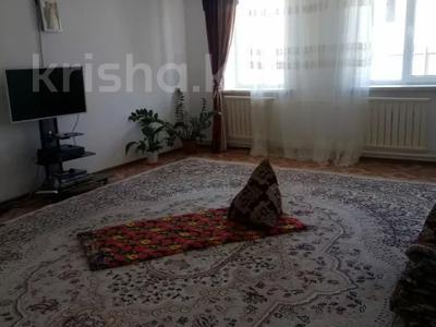 4-комнатный дом, 168 м², 6 сот., Кустанайская 18 — Еркинова за 30 млн 〒 в Атырау — фото 2