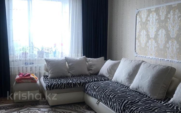 2-комнатная квартира, 61.4 м², 5/5 этаж, Болашак 21 за 16 млн 〒 в Талдыкоргане