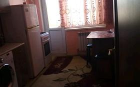 1-комнатная квартира, 35 м², 4/5 этаж посуточно, 3-й мкр за 6 000 〒 в Актау, 3-й мкр