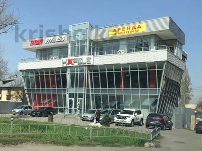 Здание, площадью 1700 м², Скрябина 8В за 560 млн 〒 в Алматы, Жетысуский р-н — фото 9