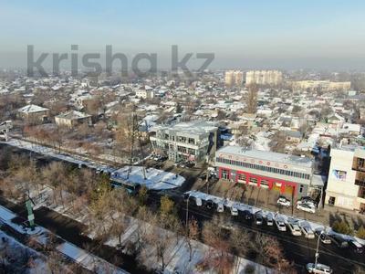 Здание, площадью 1700 м², Скрябина 8В за 560 млн 〒 в Алматы, Жетысуский р-н — фото 11