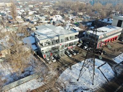 Здание, площадью 1700 м², Скрябина 8В за 560 млн 〒 в Алматы, Жетысуский р-н — фото 12